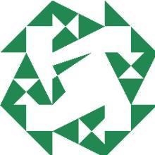 TekzMekz's avatar