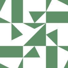 Telcat's avatar