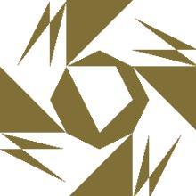 Teldave's avatar