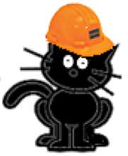 Telerin's avatar