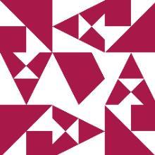 Teles's avatar