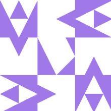 Teleute00's avatar