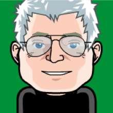 Telexer's avatar