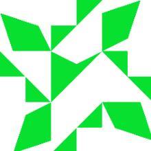 Telmuun's avatar