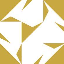Telperion's avatar