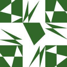 telzer's avatar
