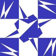 temorfeouz's avatar