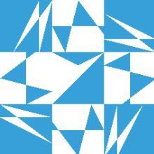 FAQ – DVD playback and Windows Media Center in Windows 8 – Building