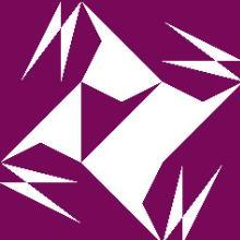TemperingAce9's avatar
