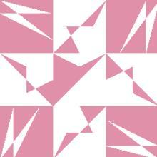 Tempest1's avatar