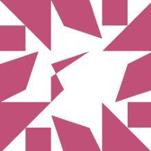 temtem_mounir's avatar