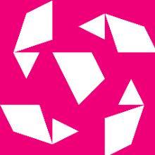 ten10's avatar