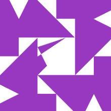 ten3six's avatar