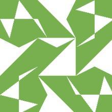 tenbird's avatar