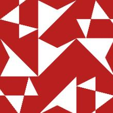 Tenchijin2011's avatar