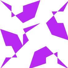 tendresse's avatar