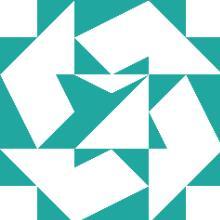 tenidaniels's avatar