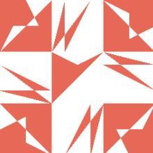 tenki28_sqlto's avatar