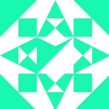 tennicse's avatar