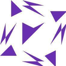 Tennisbuff100's avatar