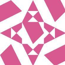 tenor2's avatar