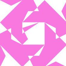 tenox2's avatar