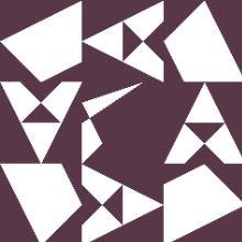 tentforp's avatar