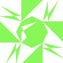 Tentome's avatar
