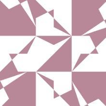 Tentononc's avatar