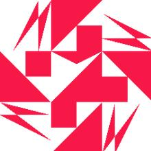 teoagct's avatar