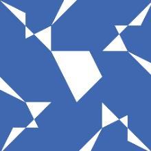 TeoChi's avatar
