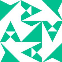teodepap's avatar