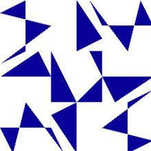 Teodoro_'s avatar