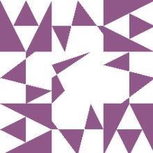 TeoFed's avatar