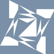 teohwl's avatar