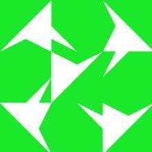 Tepmurt's avatar