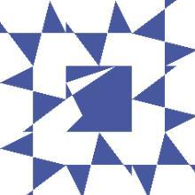 tequito's avatar