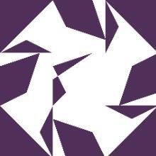 TERACLONE's avatar