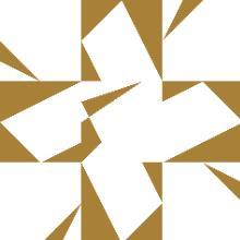 teregg's avatar