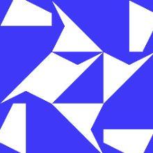 teresa.ch's avatar