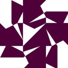 teresa52's avatar