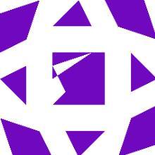TeresaTO's avatar