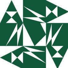 Terisah's avatar