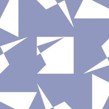 terminator123's avatar