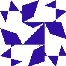 terr13's avatar