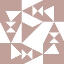 terrafighter's avatar