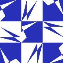 Terragens's avatar