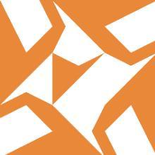 TerraSure's avatar