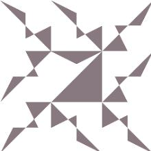 terri18646's avatar