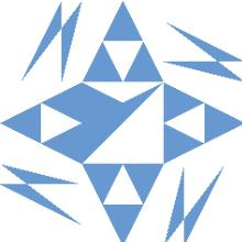 terry20's avatar